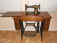 treadle-sewing-maching