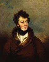 Sir Henry Bishop